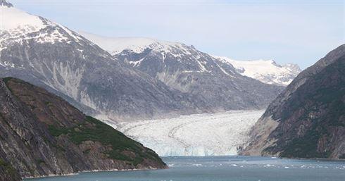 Alaskan Bliss