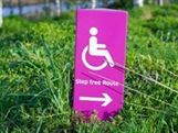 The Perfect Accessible Travel Destinations for People with Disabilities