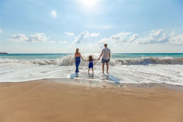 Best Cruise Tips for Families (And What to Pack and Expect Along the Way)