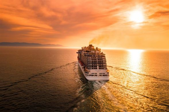 Why Cruises are Safe for Travel This Year