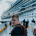 Millennials Have Figured Out the Best Way to Book a Cruise