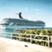 Everything You Need to Know About Cruises During Coronavirus